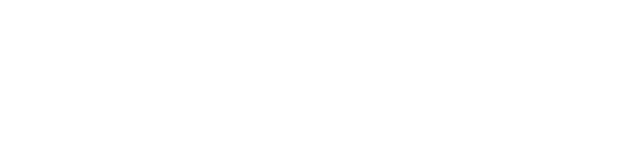 truzzt.com